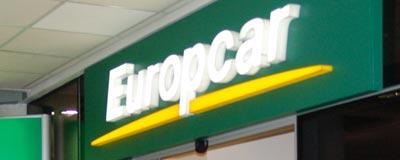Europcar Picton Land Transport Picton New Zealand